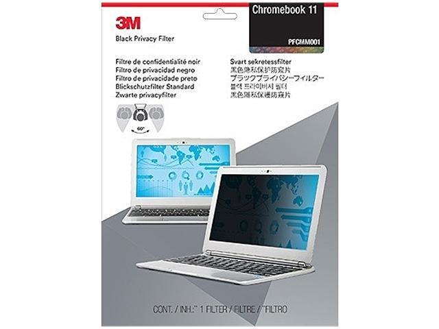 http://www.ebay.com/i/3M-MMMPFCMM001-Frameless-Privacy-Filter-f-Dell-Chromebook-Translucent-11-6-/302343512875