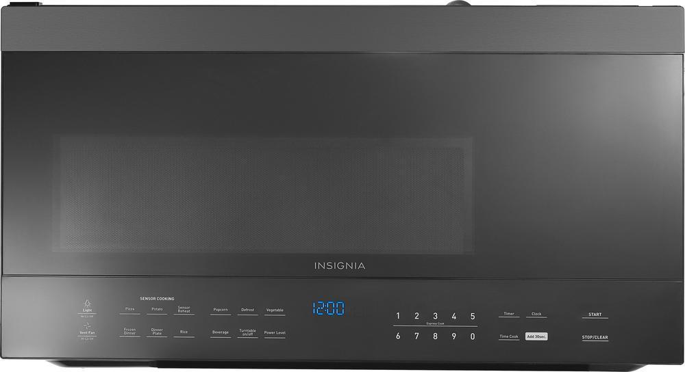 http://www.ebay.com/i/Insignia-1-6-Cu-Ft-Over-the-Range-Microwave-Black-stainless-steel-/322849297488