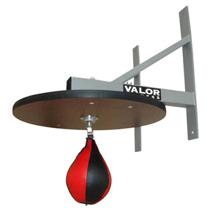 http://www.ebay.com/i/Valor-Fitness-CA-10-Speed-Bag-Platform-Mini-Bag-Pump-Included-/272838247108