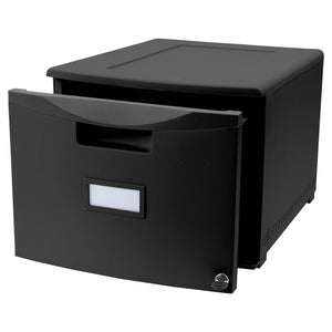 http://www.ebay.com/i/Storex-174-Mini-File-Cabinet-Lock-One-Drawer-Black-/302444292283