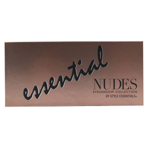 http://www.ebay.com/itm/Style-Essentials-Essential-Nudes-Eyeshadow-Collection-/302570142245