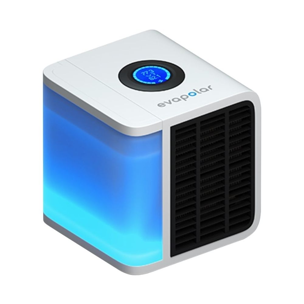 http://www.ebay.com/i/Evapolar-Indoor-Portable-Evaporative-Cooler-Air-Humidifier-Crystal-w-/202108289394