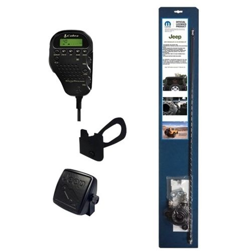 http://www.ebay.com/i/Mopar-Jeep-Licensed-Complete-CB-Radio-and-Antenna-Kit-Jeep-Wrangler-/322560294862