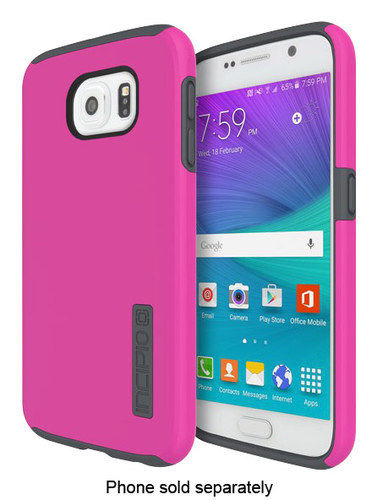 http://www.ebay.com/i/Incipio-DualPro-Case-Samsung-Galaxy-S6-Cell-Phones-Pink-Charcoal-/322735044672