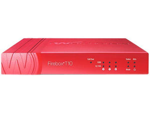 http://www.ebay.com/i/WatchGuard-Firebox-T10-Network-Security-Firewall-Appliance-/302453200456