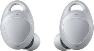 http://www.ebay.com/i/Samsung-Gear-IconX-2018-True-Wireless-Earbud-Headphones-Gray-/192402144490