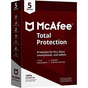 http://www.ebay.com/i/MCAFEE-RETAIL-BOX-TOTAL-PROTECTION-5DEVICE-2018-/302493861568