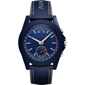http://www.ebay.com/i/A-X-Armani-Exchange-Connected-Hybrid-Smartwatch-44mm-Silicone-Navy-/202083293392