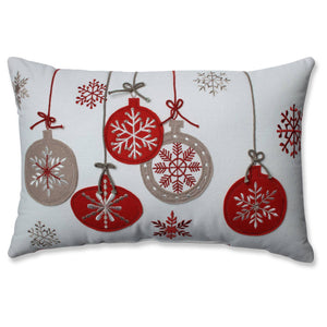 http://www.ebay.com/i/White-Throw-Pillow-Holiday-Ornaments-17-5-x11-5-Pillow-Perfect-174-/302446726752