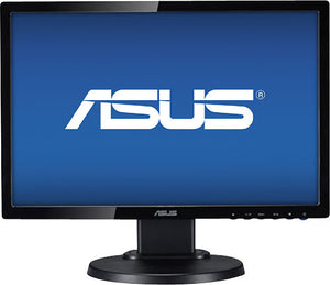 http://www.ebay.com/i/Asus-19-LED-HD-Monitor-Black-/192346085289