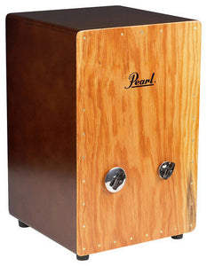 http://www.ebay.com/i/Pearl-Drums-Primero-Jingle-Box-Cajon-Natural-/192069231366