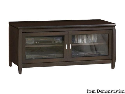 http://www.ebay.com/i/TECH-CRAFT-SWP48-52-Walnut-Credenza-/292330455908