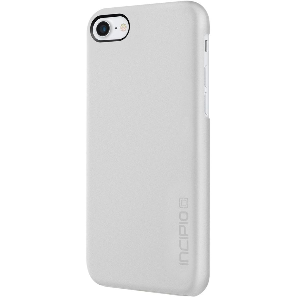 http://www.ebay.com/i/Incipio-Feather-Case-Apple-iPhone-7-Iridescent-silver-/192291473657