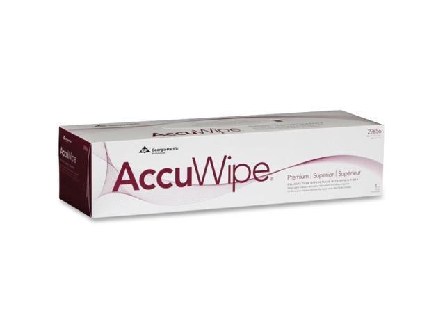 http://www.ebay.com/i/AccuWipe-Technical-Cleaning-Wipe-/292085646779
