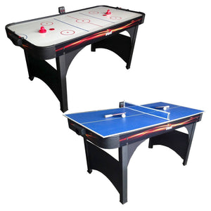 http://www.ebay.com/i/Voit-Playmaker-60-Air-Hockey-Table-Table-Tennis-Ping-Pong-/272843007539