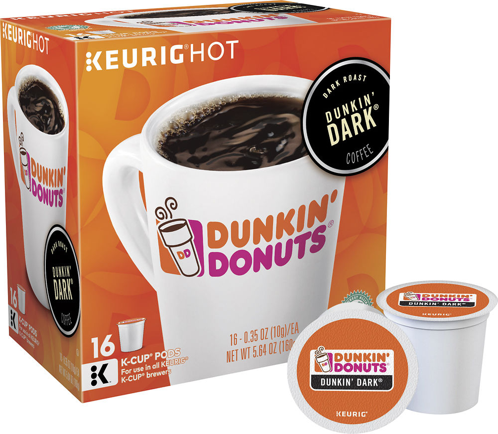 http://www.ebay.com/i/Dunkin-Donuts-Dunkin-Donuts-K-Cup-Pods-16-Pack-Multi-/322401292805