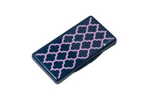 http://www.ebay.com/itm/Wipebox-Uber-Mom-Designer-Case-Baby-Wipes-Moroccan-/362190571835