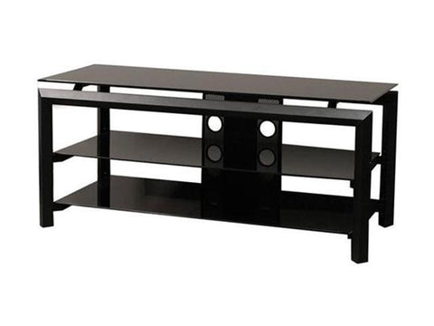 http://www.ebay.com/i/TECH-CRAFT-HBL60-Up-60-Black-TV-Stand-/291518586207
