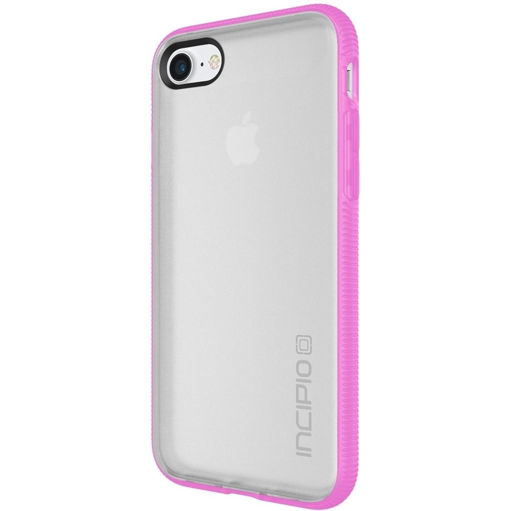 http://www.ebay.com/i/Incipio-Octane-Case-Apple-iPhone-7-Frost-Highlighter-pink-/322894566177