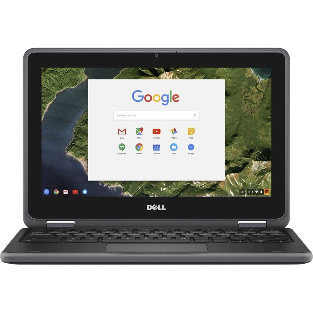 http://www.ebay.com/i/Dell-11-6-Chromebook-Intel-Celeron-2GB-Memory-16GB-eMMC-Flash-Memory-/322952894242