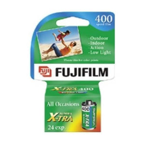 http://www.ebay.com/i/Fujifilm-FujiColor-Superia-X-TRA-400-35mm-Color-Film-Roll-/122468045647