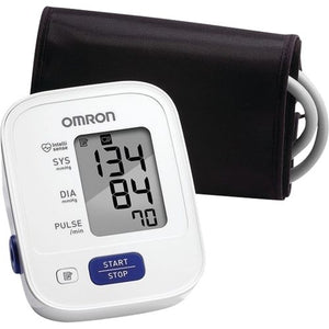 http://www.ebay.com/i/Omron-3-Series-Upper-Arm-Blood-Pressure-Monitor-White-/322935161200