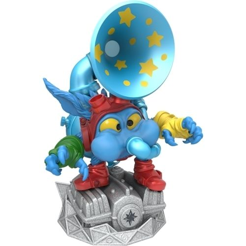 http://www.ebay.com/i/Activision-Skylanders-SuperChargers-Birthday-Bash-Big-Bubble-Pop-Fizz-/192300965151