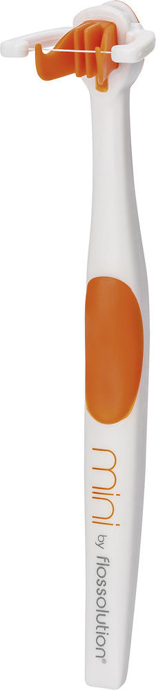 http://www.ebay.com/itm/Flossolution-Mini-Toothbrush-Orange-White-/202094232050