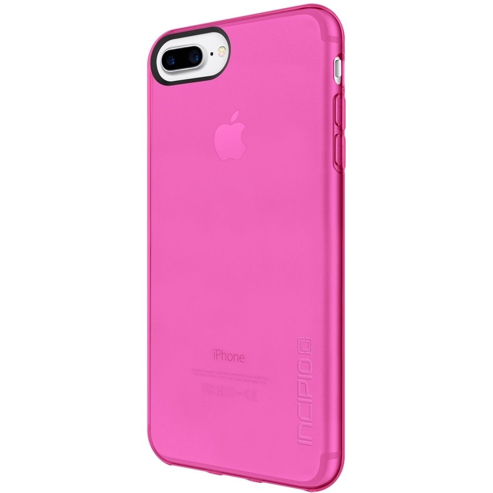http://www.ebay.com/i/Incipio-NGP-PURE-Case-Apple-iPhone-7-Plus-Hot-pink-/202120384180