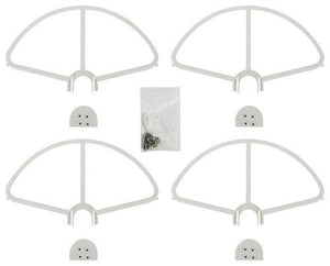 http://www.ebay.com/i/Digipower-Re-Fuel-Propeller-Guards-DJI-Phantom-3-4-Pack-White-/202053764605