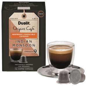 http://www.ebay.com/i/Dualit-Origins-Caf-Indian-Monsoon-Espresso-Capsules-10-Pack-/322921991714