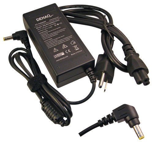 http://www.ebay.com/i/DENAQ-AC-Power-Adapter-and-Charger-Select-Acer-TravelMate-Laptops-Black-/202011786791