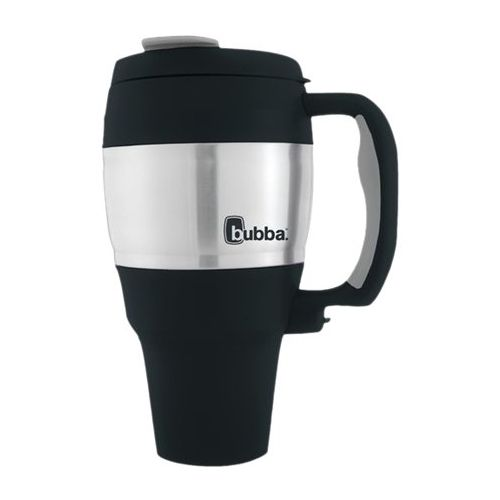 http://www.ebay.com/i/Bubba-33-8-Oz-Thermal-Cup-Black-/202147837607