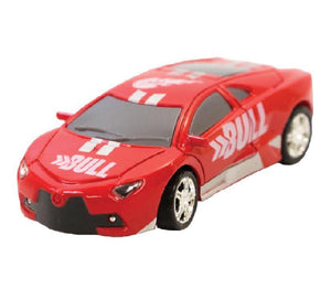 http://www.ebay.com/i/Pocket-Racers-Micro-Remote-Control-Car-Red-Bull-/362192118985