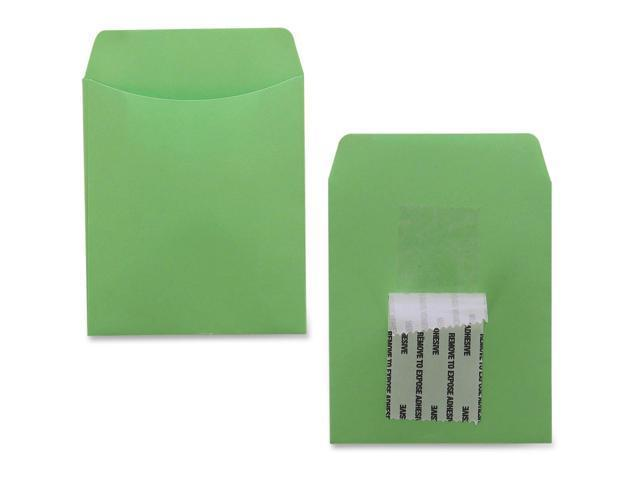 http://www.ebay.com/i/Hygloss-Self-adhesive-Library-Pockets-/292090192012