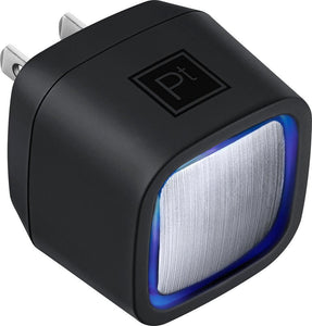 http://www.ebay.com/i/Platinum-Quick-Charge-Wall-Charger-Black-/322580270913