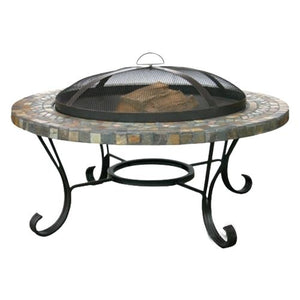 http://www.ebay.com/i/Blue-Rhino-UniFlame-Fire-Pit-Brown-/322794782136