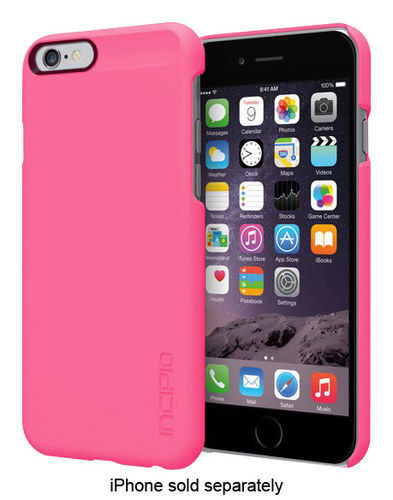 http://www.ebay.com/i/Incipio-feather-Case-Apple-iPhone-6-and-6s-Pink-/192303943008