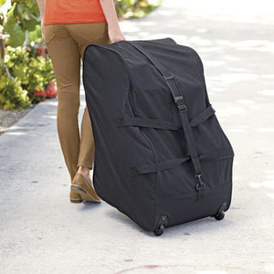 http://www.ebay.com/i/Zobo-Wheeled-Car-Seat-Travel-Bag-/172971518565