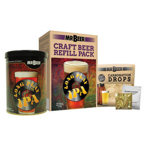 http://www.ebay.com/i/Mr-Beer-Long-Play-IPA-Craft-Beer-Making-Refill-Kit-/272838695066