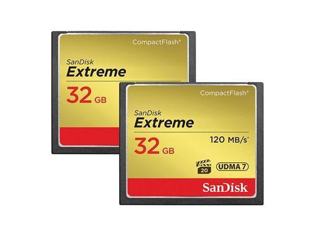 http://www.ebay.com/i/32GB-Extreme-Compact-Flash-Memory-Cards-2-Pack-Transfer-speed-up-120MB-s-/382242868176