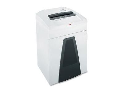 http://www.ebay.com/i/HSM-SECURIO-P36c-Cross-Cut-ShredderCross-Cut-31-Per-Pass-38-gal-Waste-Capa-/301665627590