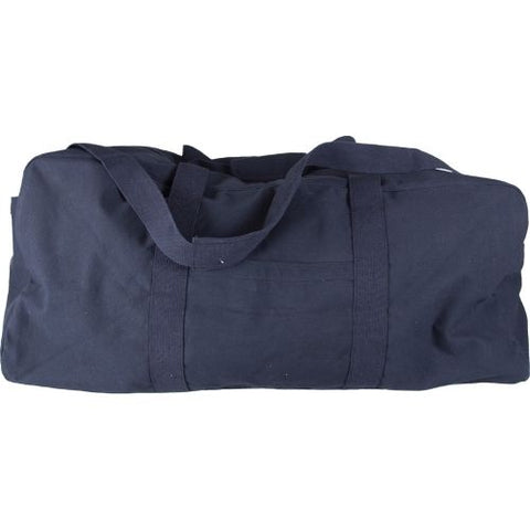 http://www.ebay.com/i/Stansport-Carrying-Case-Travel-Essential-Black-/291977294555