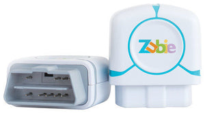 http://www.ebay.com/i/Zubie-Business-Real-Time-GPS-Tracking-System-White-/322234848803