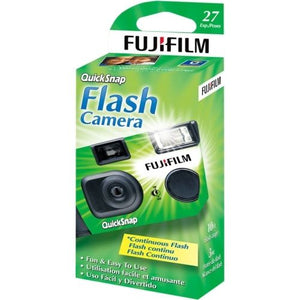 http://www.ebay.com/i/Fujifilm-One-Time-Use-35mm-Camera-Flash-/302198406151
