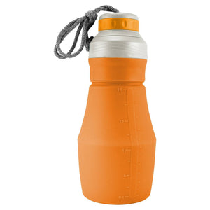 http://www.ebay.com/i/UST-Flex-Ware-Water-Bottle-Orange-/302133449405