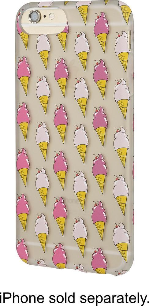 http://www.ebay.com/i/Dynex-Soft-Shell-Case-Apple-iPhone-7-Plus-and-6s-Plus-Soft-Serve-/322576840589
