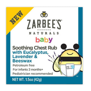 http://www.ebay.com/i/Zarbees-Naturals-Baby-Soothing-Chest-Rub-1-5-Ounce-/172972508178