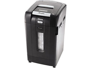 http://www.ebay.com/i/Swingline-Stack-and-Shred-750X-Stack-and-Shred-750X-Hands-Free-Micro-Cut-Shredde-/382184736490