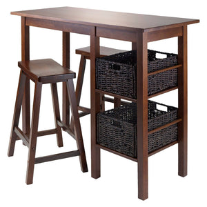 http://www.ebay.com/i/5-Piece-Basket-Pub-Dining-Table-Set-Wood-Toasted-Walnut-Winsome-/272244505634